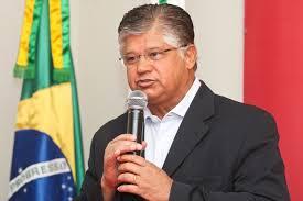 Clésio Andrade: renúncia ao desperdício e trabalho duro são receita para Brasil sair dacrise